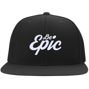 Be Epic Hat