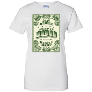 Keep it 100 - Money Edition - Women's Shirt