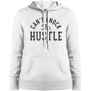 Can't Knock the Hustle Women's Hoodie