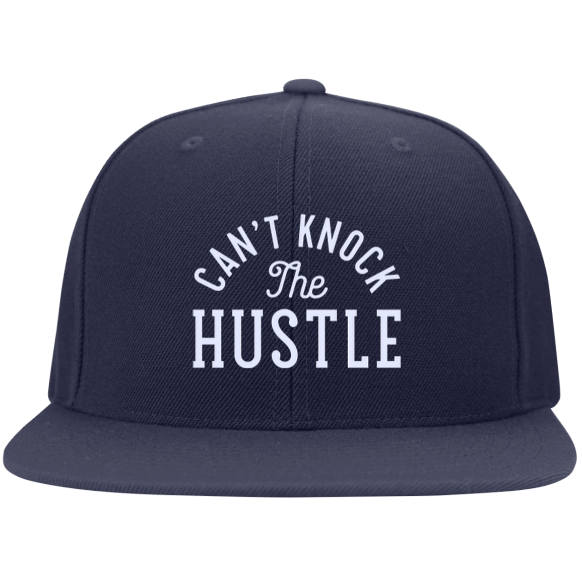 f418b99e3bb Can t Knock the Hustle Hat