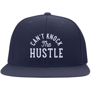 Can't Knock the Hustle Hat