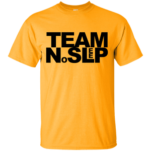 Team No Sleep Tee