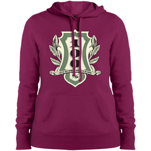 100% - Money Edition - Women's Hoodie