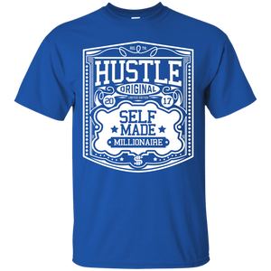 Hustle Original Shirt
