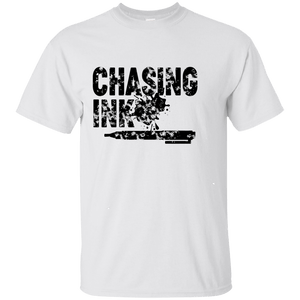 Chasing Ink Shirt