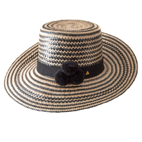 Arizona Polkaco Hat #3