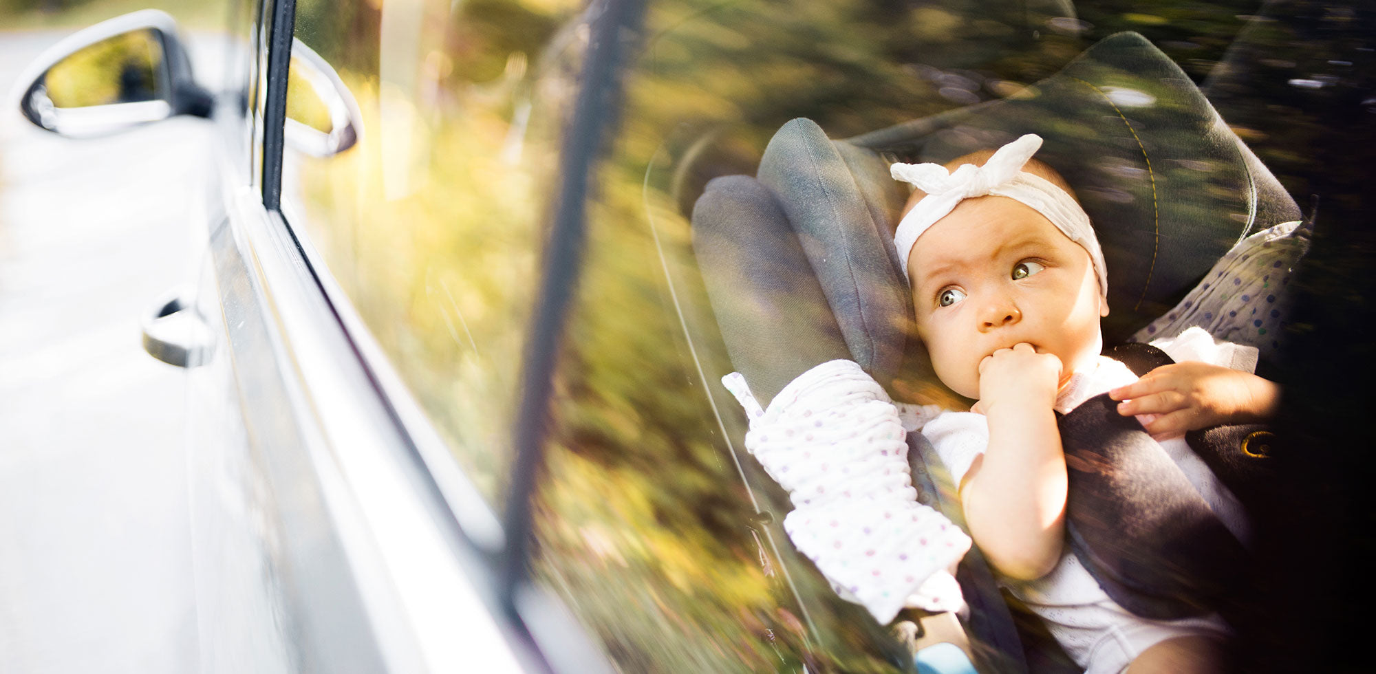3 Reasons Why Moms Love Baby On Board Stickers