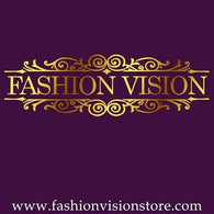 Fashion Vision by Zeeshan