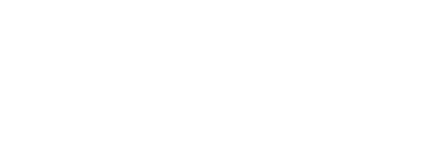 Imagine Studio Café