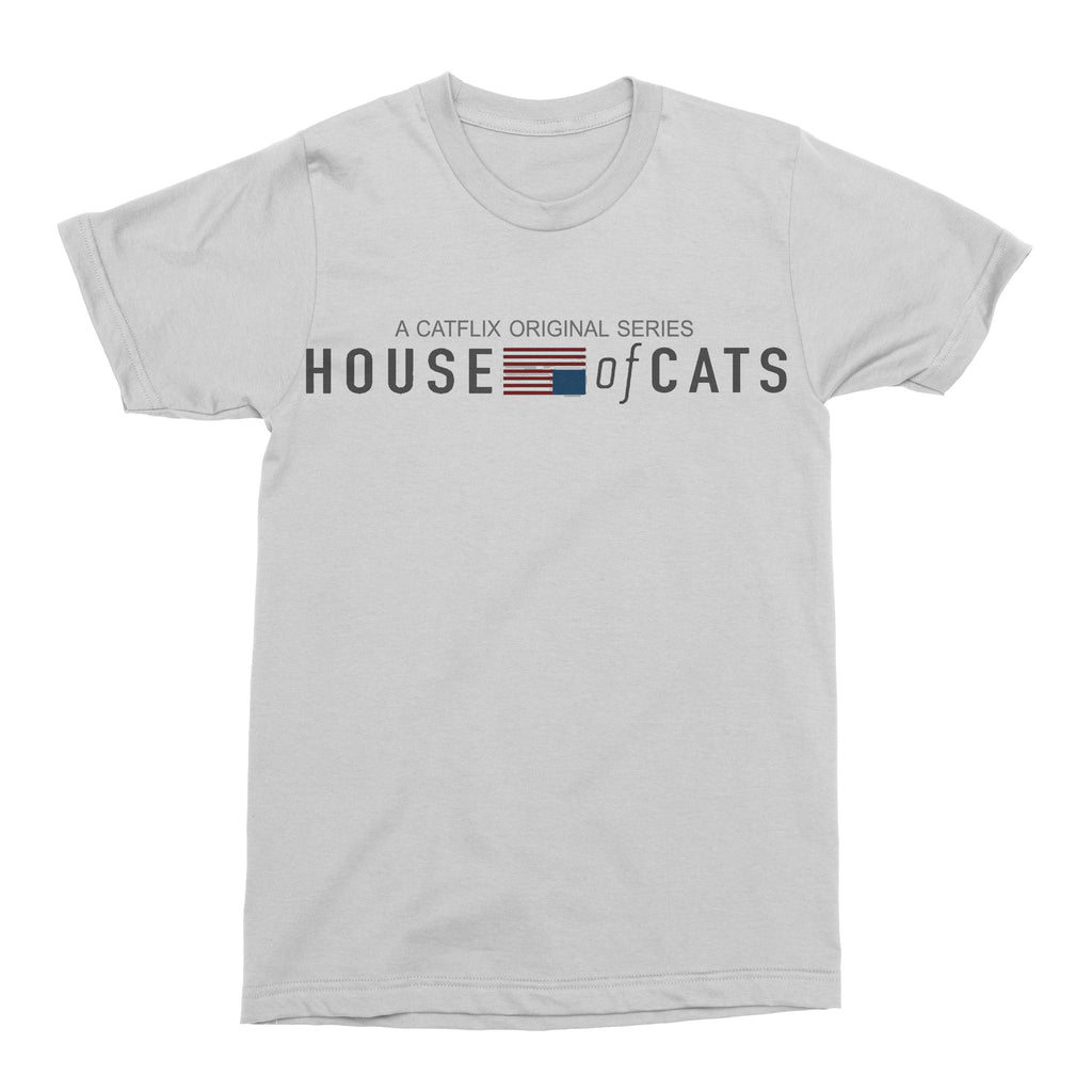 House of Cats T-Shirt