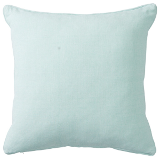 3Square Obsession Mint Cushion
