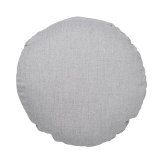 3Square Round Cargo Powder Cushion