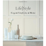 Life Style: Elegant simplicity at home