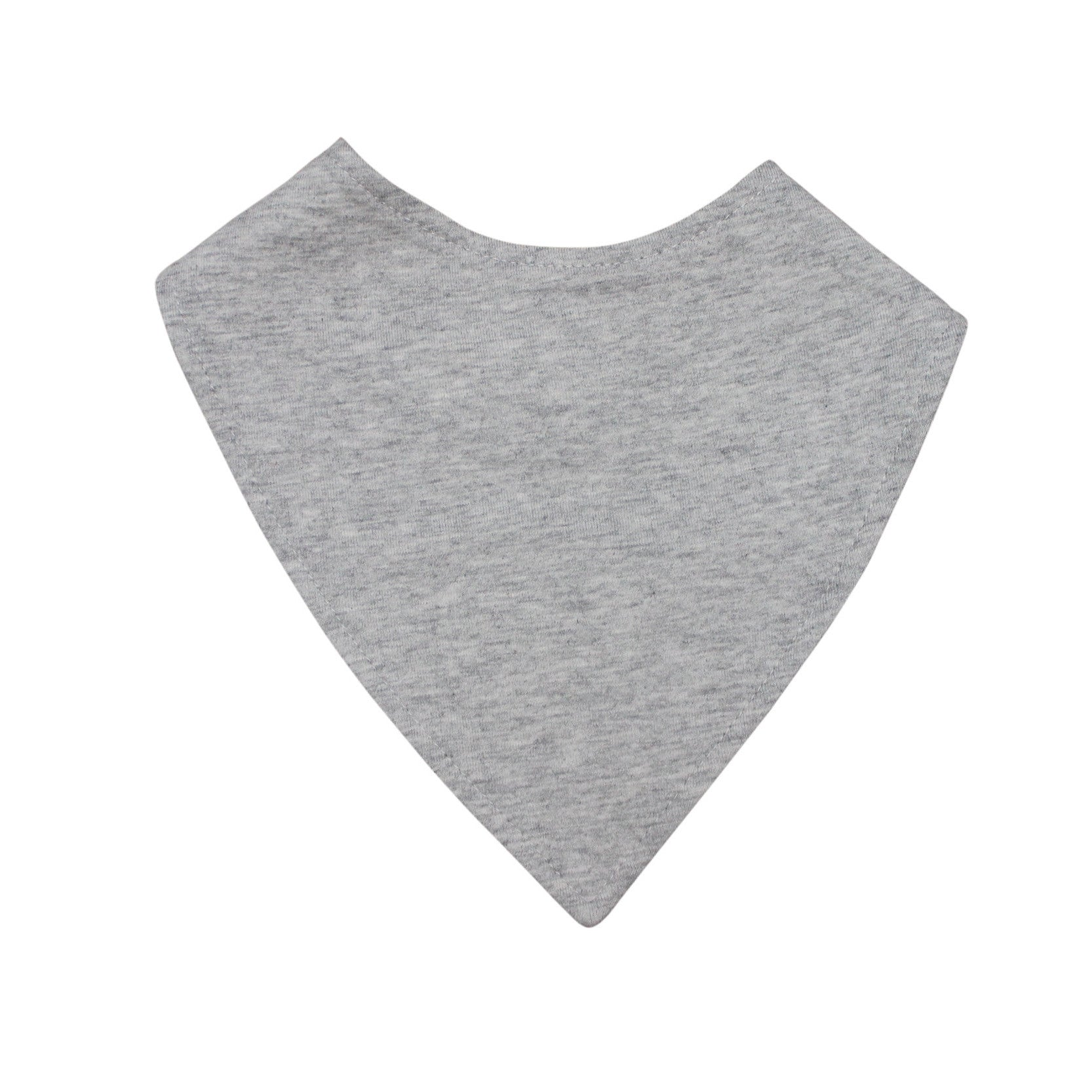 Mister Fly - grey bib | Shop it at Simple Palette