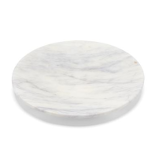 Marble Basics- Big Flared Dish