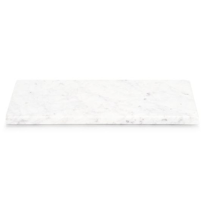 Marble Basics - Marble Tray | Simple Palette