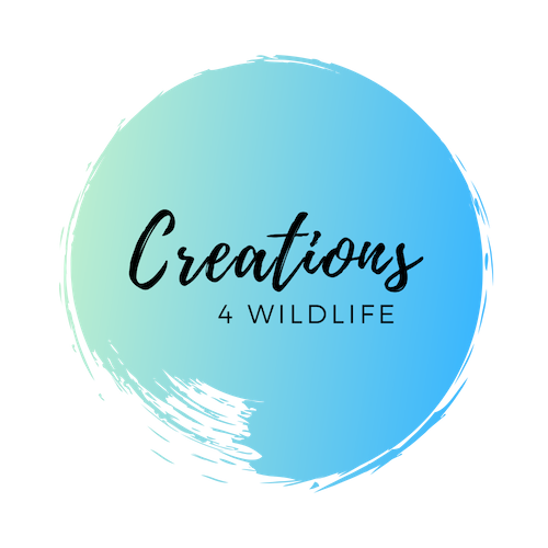 Creations 4 Wildlife