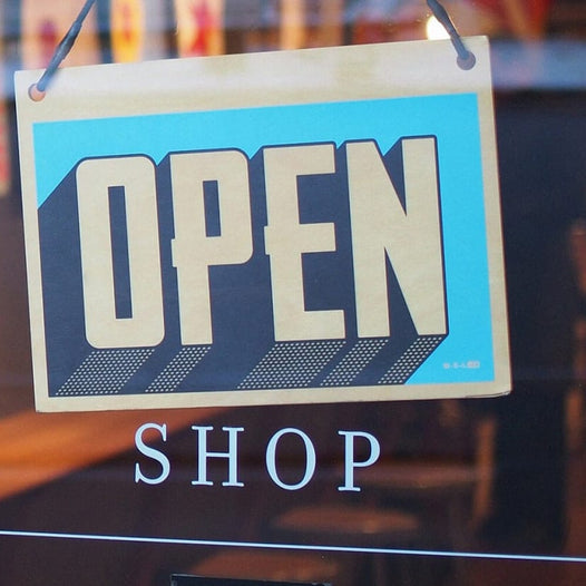 How To Transition A Brick-And-Mortar Smoke Shop To An Online e-Commerce Store