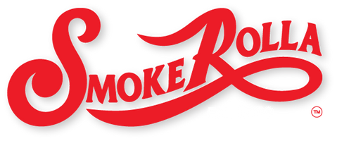 Smokerolla Shop