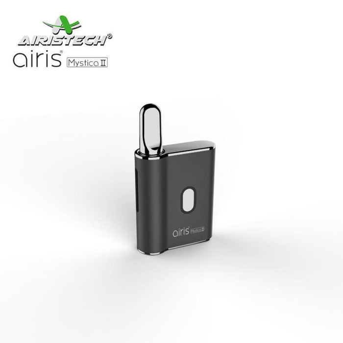 Airistech Mystica Ii On sale