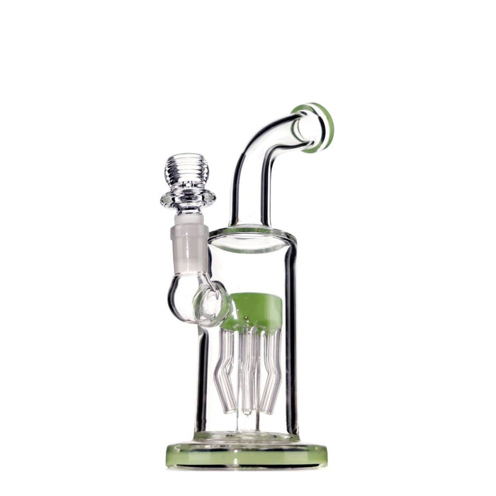 American Slime Mini Bong On sale