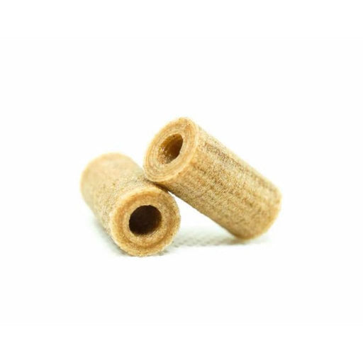 Biokemp Hemp Smoking Tips donut Design (100 Pcs) On sale