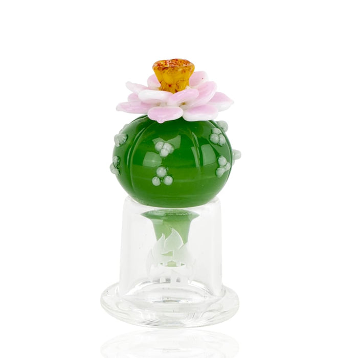 Carb Cap - Peyo Cactus On sale