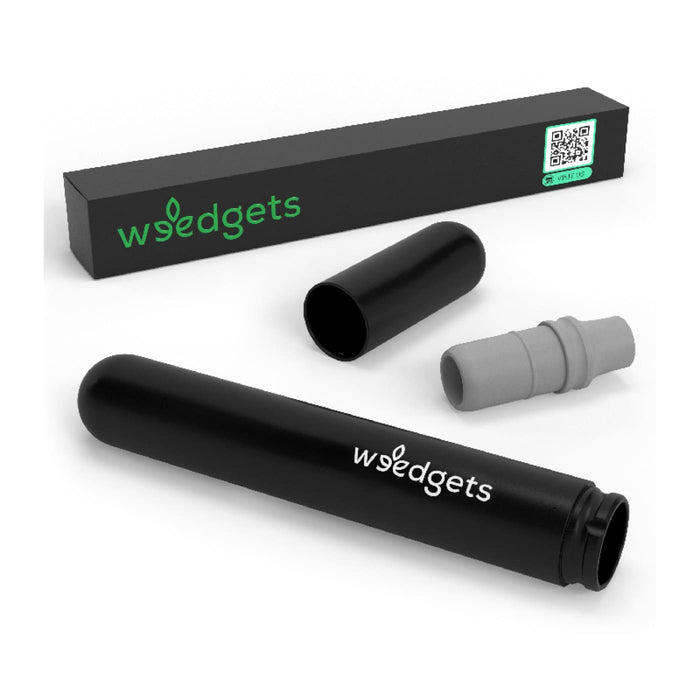 Doobtube with Filter Tip On sale