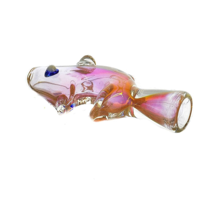 Fume Shaped One Hitter On sale