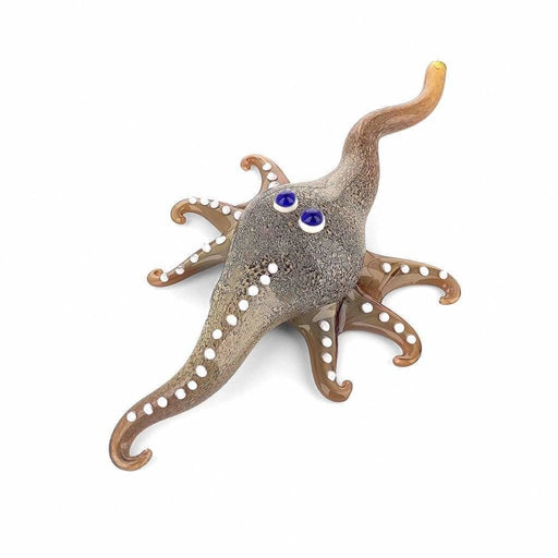 Heady Starfish Pipe On sale