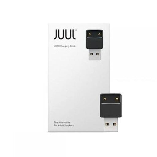Juul Usb Charging Dock On sale