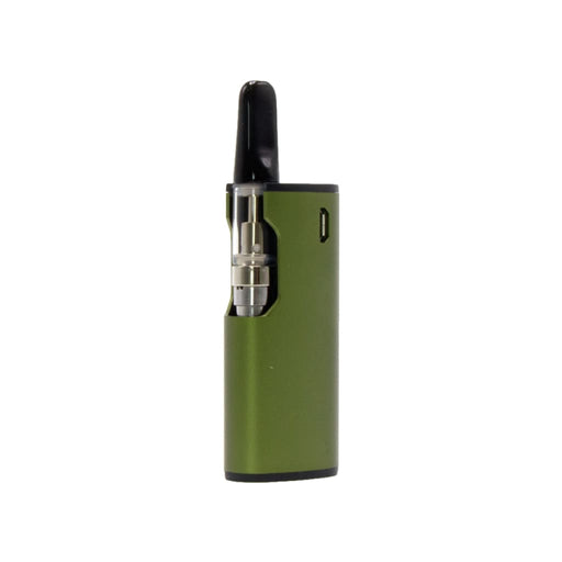 Leaf Buddi Th-720 Mini Box On sale