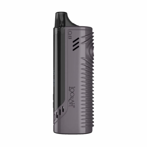 Lookah Q8 Wax Vaporizer On sale