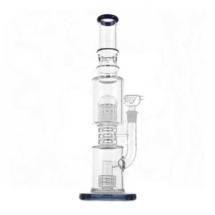 Matrix 12 Arm Tree Percolator Bong On sale