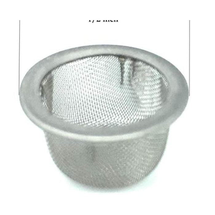 Maze Pipe Screens 15 Pcs On sale