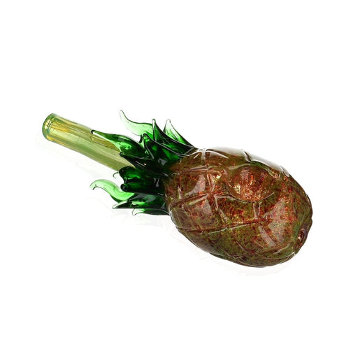 Pineapple Hand Pipe On sale