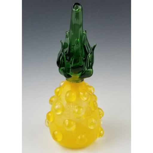 Pineapple Water Pipe
