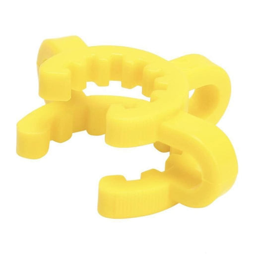 Plastic 18mm Keck Clips On sale