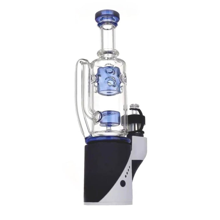 Straight Faberge Carta Attachment On sale
