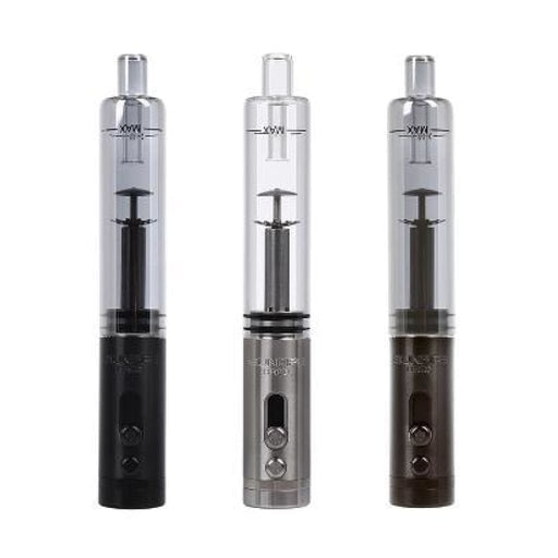 Sunpipe H2og On sale