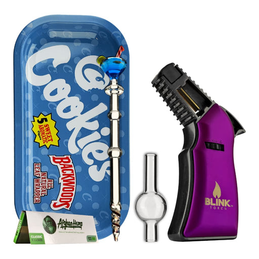 Weed Box Combo Kit On sale
