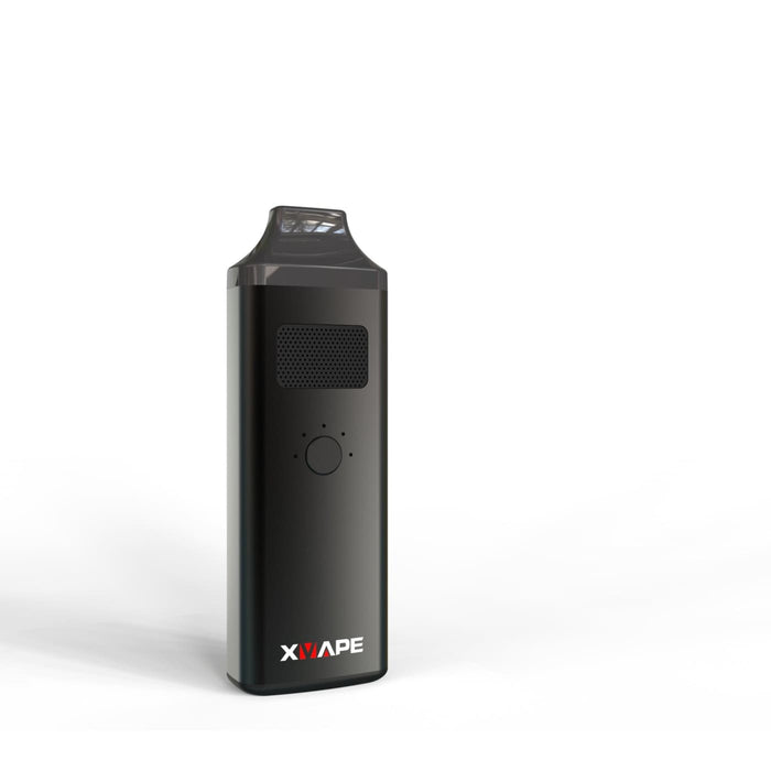 Xvape Avant On sale