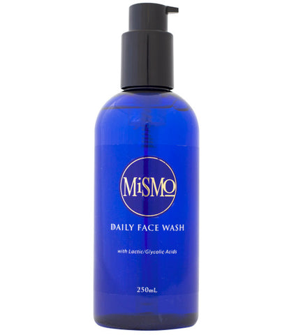 Daily Face Wash 250ml l