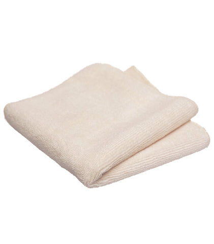 Microfibre Face Cloth l