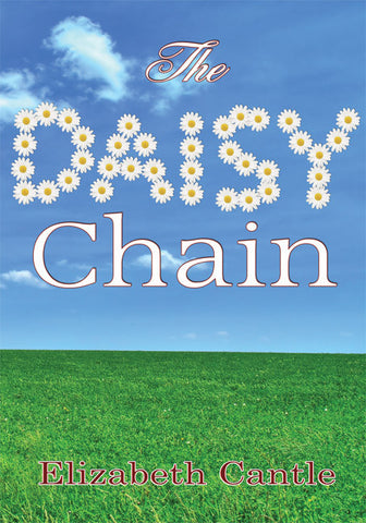 The Daisy Chain - Spring Leaf Books