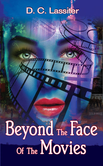 Beyond The Face Of The Movies - Spring Leaf Books