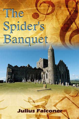 The Spider's Banquet - eBook - Spring Leaf Books