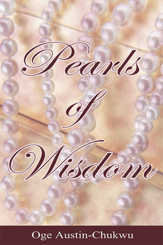 Women of the Bible - Pearls of Wisdom