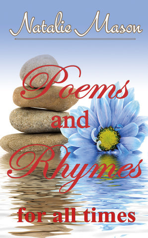 Love, marriage, birth, death - Poems and Rhymes for all Times