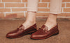 Marquina Soft Step Loafers